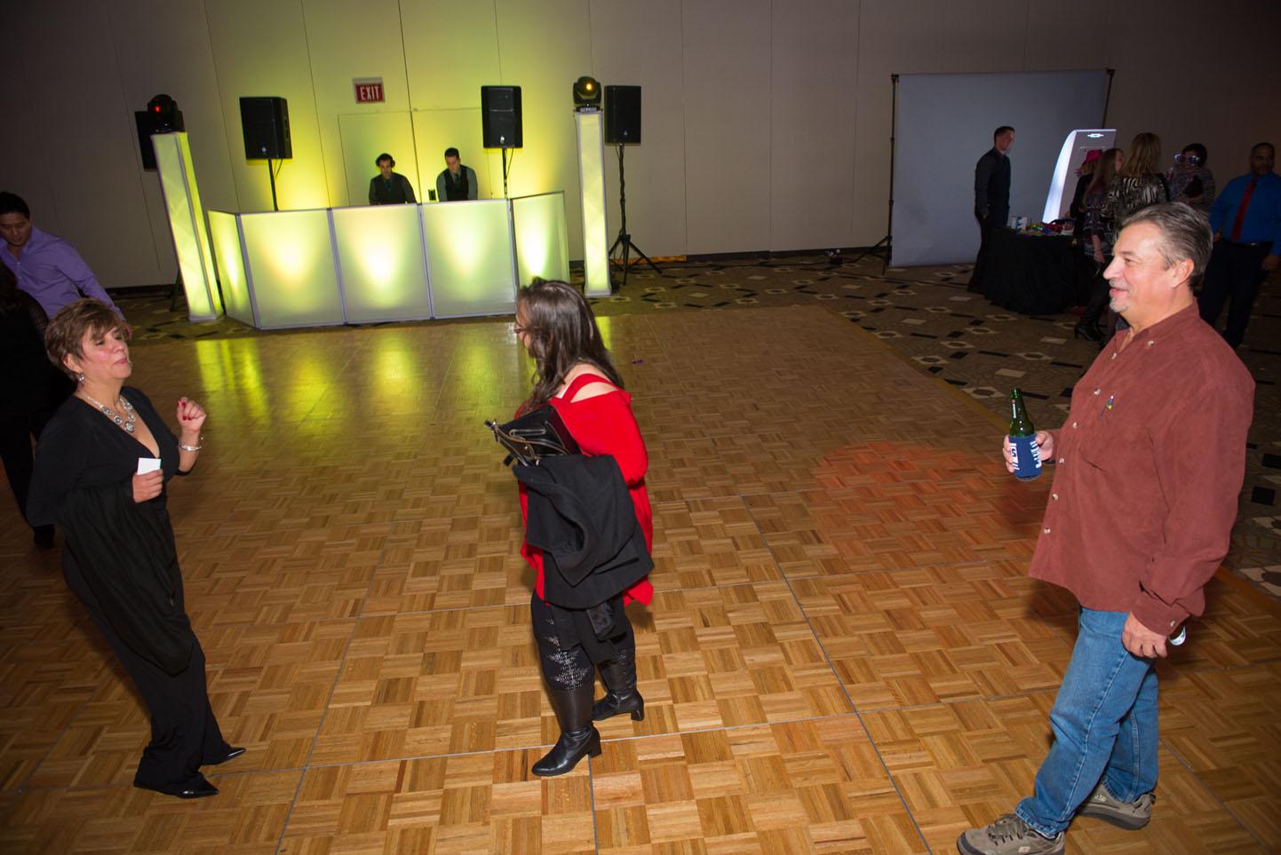 2015-12-09 ReMax Corpoarte Event - The Borgata - Atlantic City NJ - Photo Sesh - 2015-5082.jpg