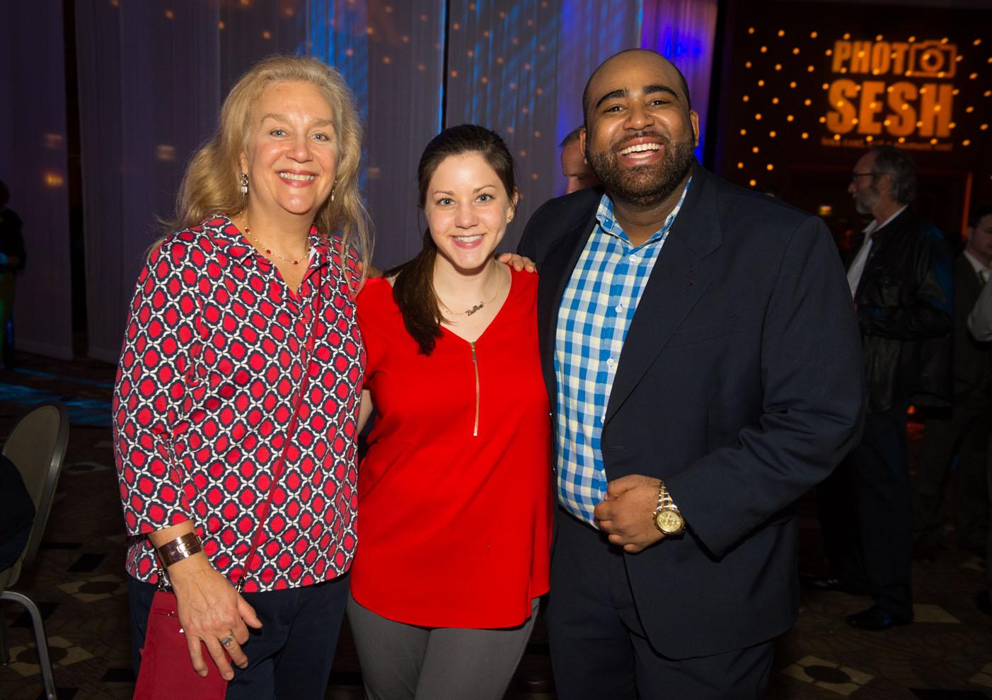 2015-12-09 ReMax Corpoarte Event - The Borgata - Atlantic City NJ - Photo Sesh - 2015-5087.jpg