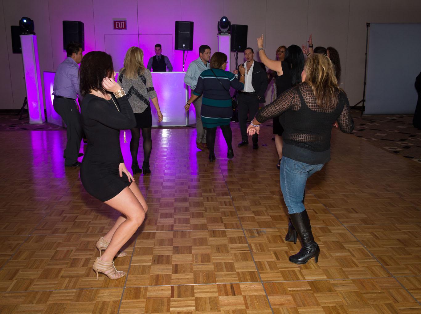 2015-12-09 ReMax Corpoarte Event - The Borgata - Atlantic City NJ - Photo Sesh - 2015-5090.jpg