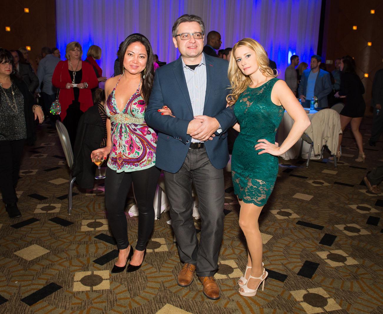 2015-12-09 ReMax Corpoarte Event - The Borgata - Atlantic City NJ - Photo Sesh - 2015-5091.jpg