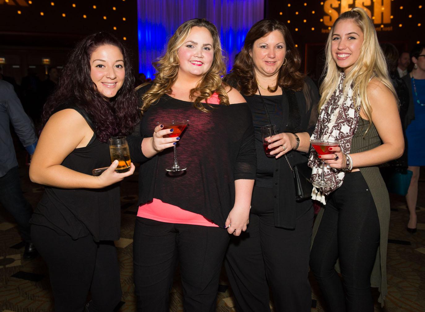 2015-12-09 ReMax Corpoarte Event - The Borgata - Atlantic City NJ - Photo Sesh - 2015-5100.jpg