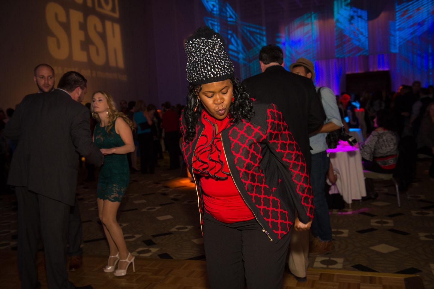 2015-12-09 ReMax Corpoarte Event - The Borgata - Atlantic City NJ - Photo Sesh - 2015-5111.jpg