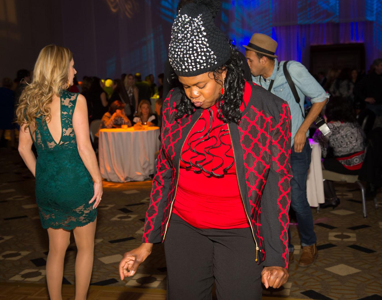 2015-12-09 ReMax Corpoarte Event - The Borgata - Atlantic City NJ - Photo Sesh - 2015-5109.jpg