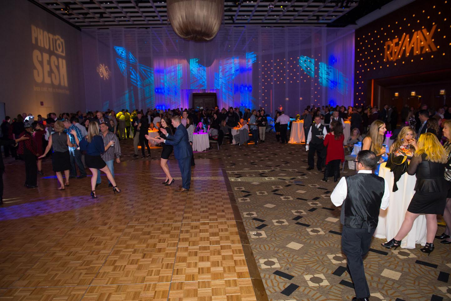 2015-12-09 ReMax Corpoarte Event - The Borgata - Atlantic City NJ - Photo Sesh - 2015-5120.jpg
