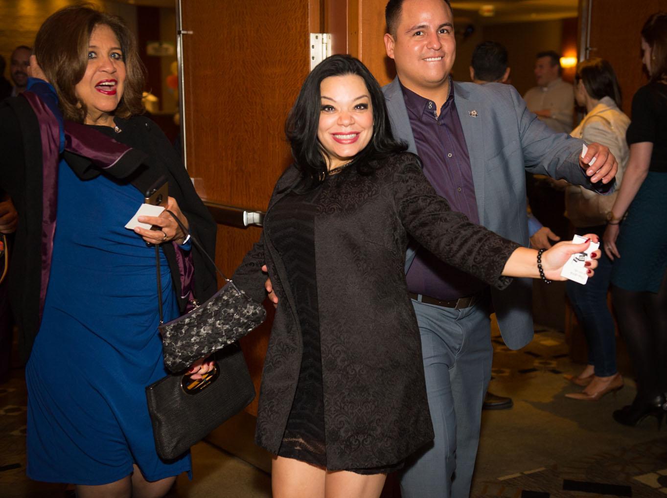 2015-12-09 ReMax Corpoarte Event - The Borgata - Atlantic City NJ - Photo Sesh - 2015-5133.jpg