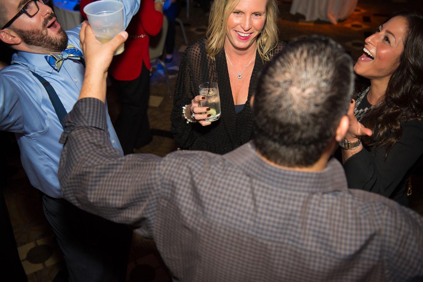 2015-12-09 ReMax Corpoarte Event - The Borgata - Atlantic City NJ - Photo Sesh - 2015-5141.jpg