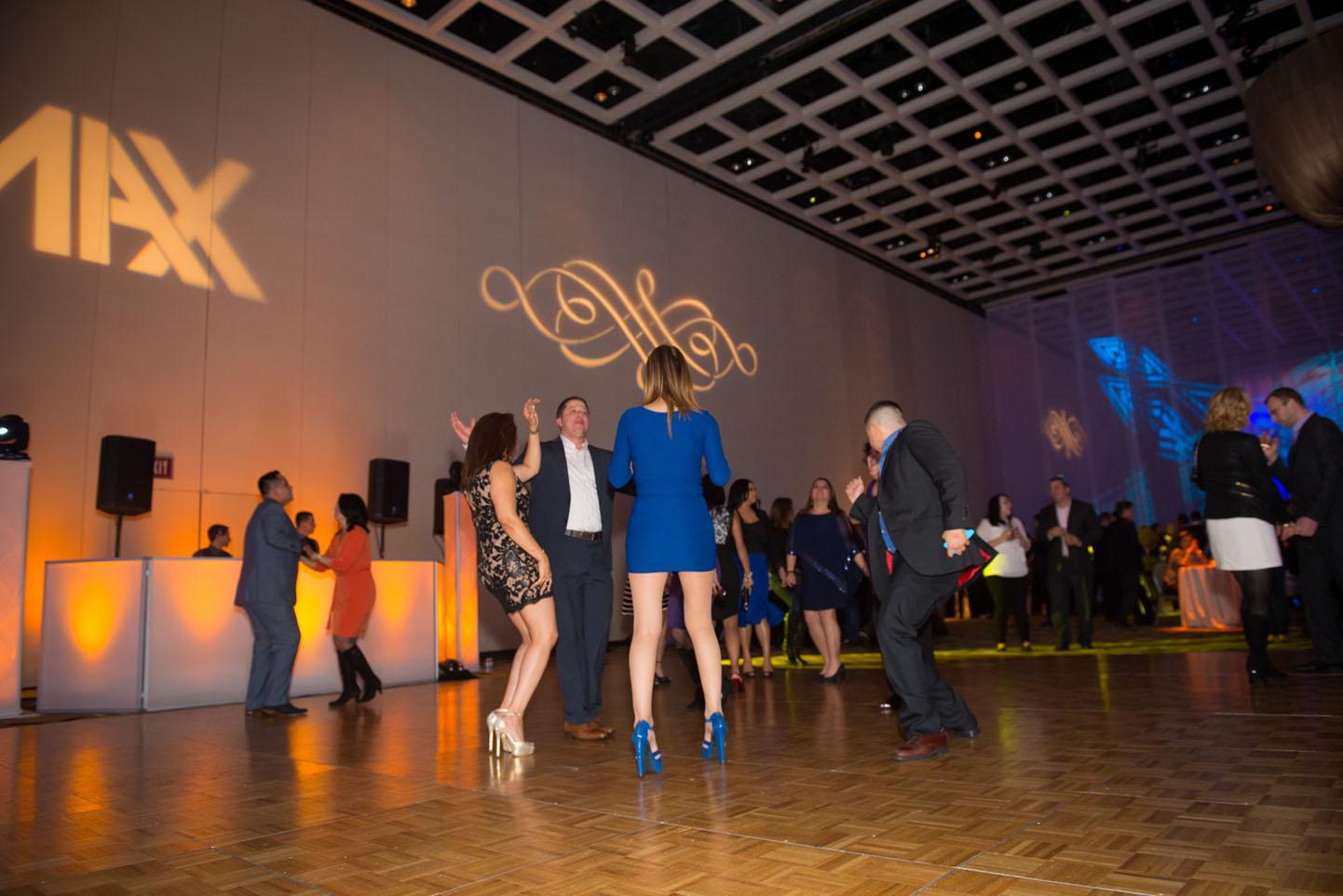 2015-12-09 ReMax Corpoarte Event - The Borgata - Atlantic City NJ - Photo Sesh - 2015-5150.jpg