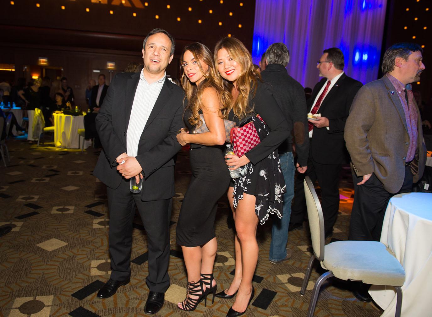 2015-12-09 ReMax Corpoarte Event - The Borgata - Atlantic City NJ - Photo Sesh - 2015-5169.jpg
