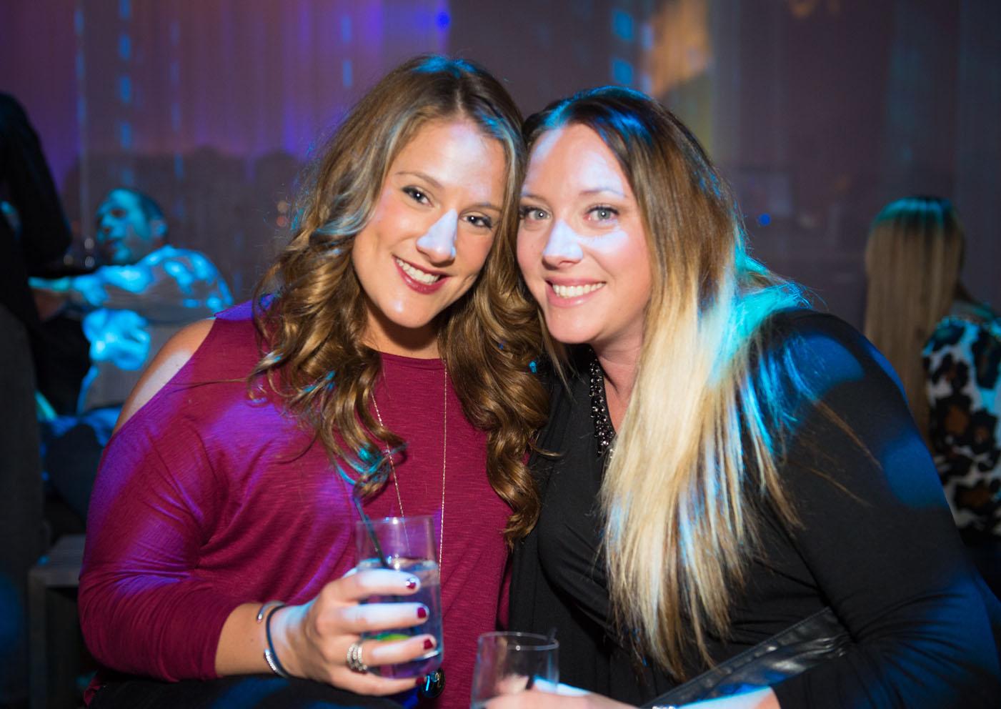 2015-12-09 ReMax Corpoarte Event - The Borgata - Atlantic City NJ - Photo Sesh - 2015-5176.jpg