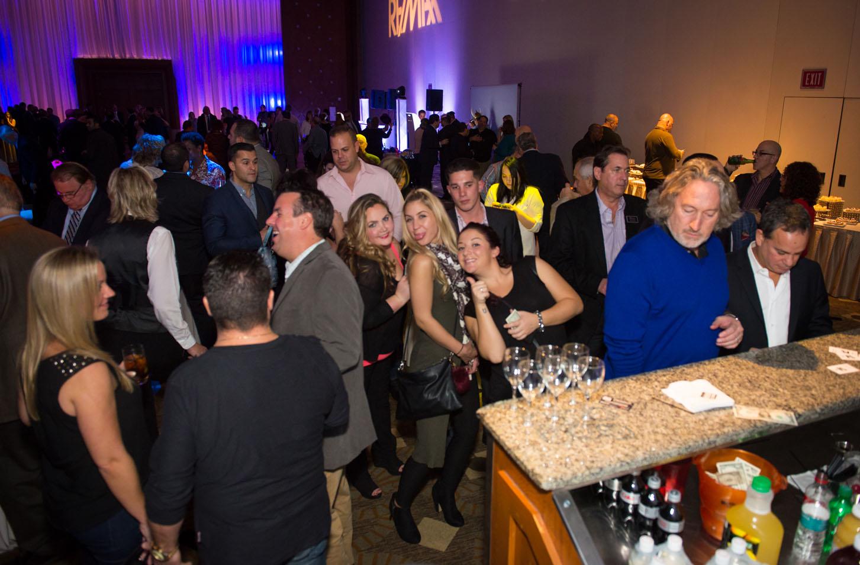2015-12-09 ReMax Corpoarte Event - The Borgata - Atlantic City NJ - Photo Sesh - 2015-5192.jpg