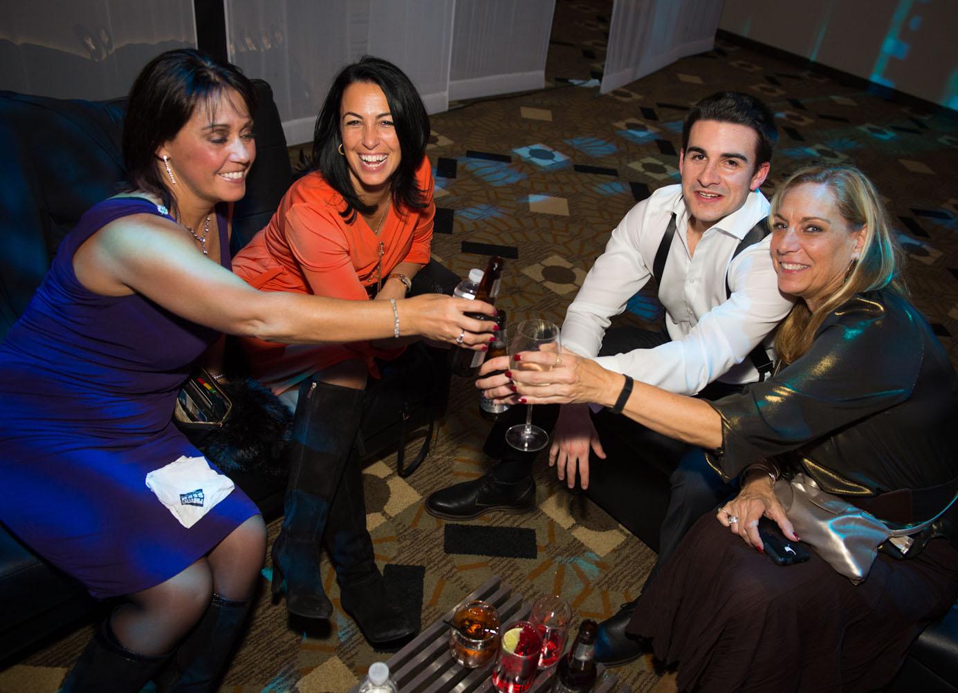 2015-12-09 ReMax Corpoarte Event - The Borgata - Atlantic City NJ - Photo Sesh - 2015-5194.jpg