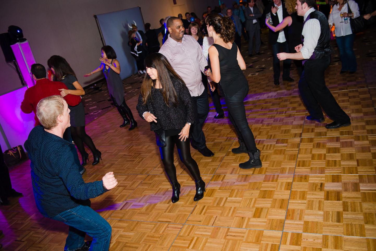 2015-12-09 ReMax Corpoarte Event - The Borgata - Atlantic City NJ - Photo Sesh - 2015-5197.jpg