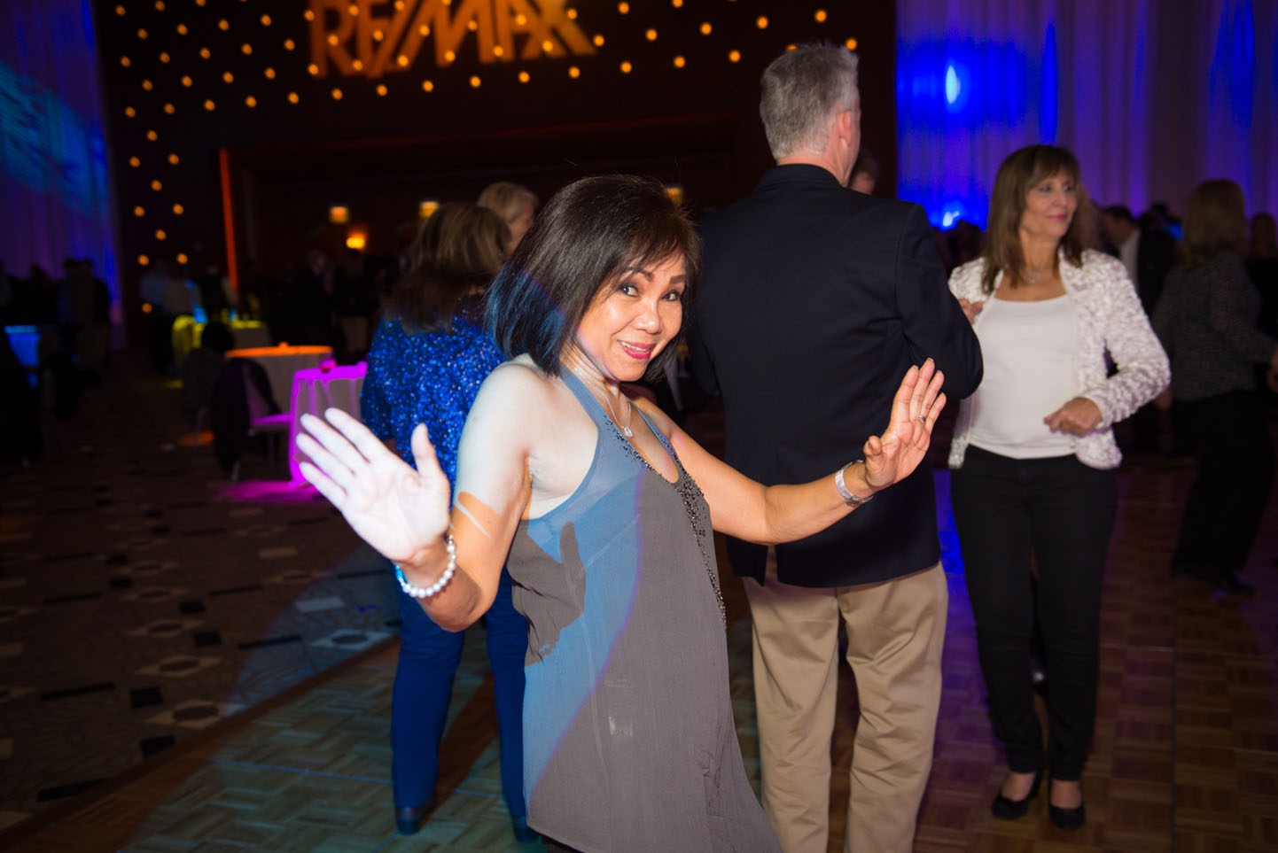 2015-12-09 ReMax Corpoarte Event - The Borgata - Atlantic City NJ - Photo Sesh - 2015-5199.jpg