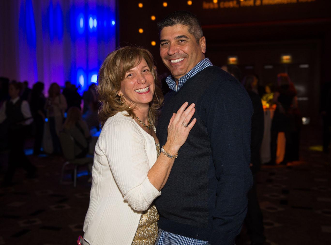 2015-12-09 ReMax Corpoarte Event - The Borgata - Atlantic City NJ - Photo Sesh - 2015-5205.jpg