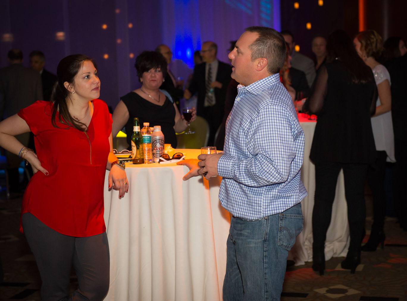 2015-12-09 ReMax Corpoarte Event - The Borgata - Atlantic City NJ - Photo Sesh - 2015-5206.jpg