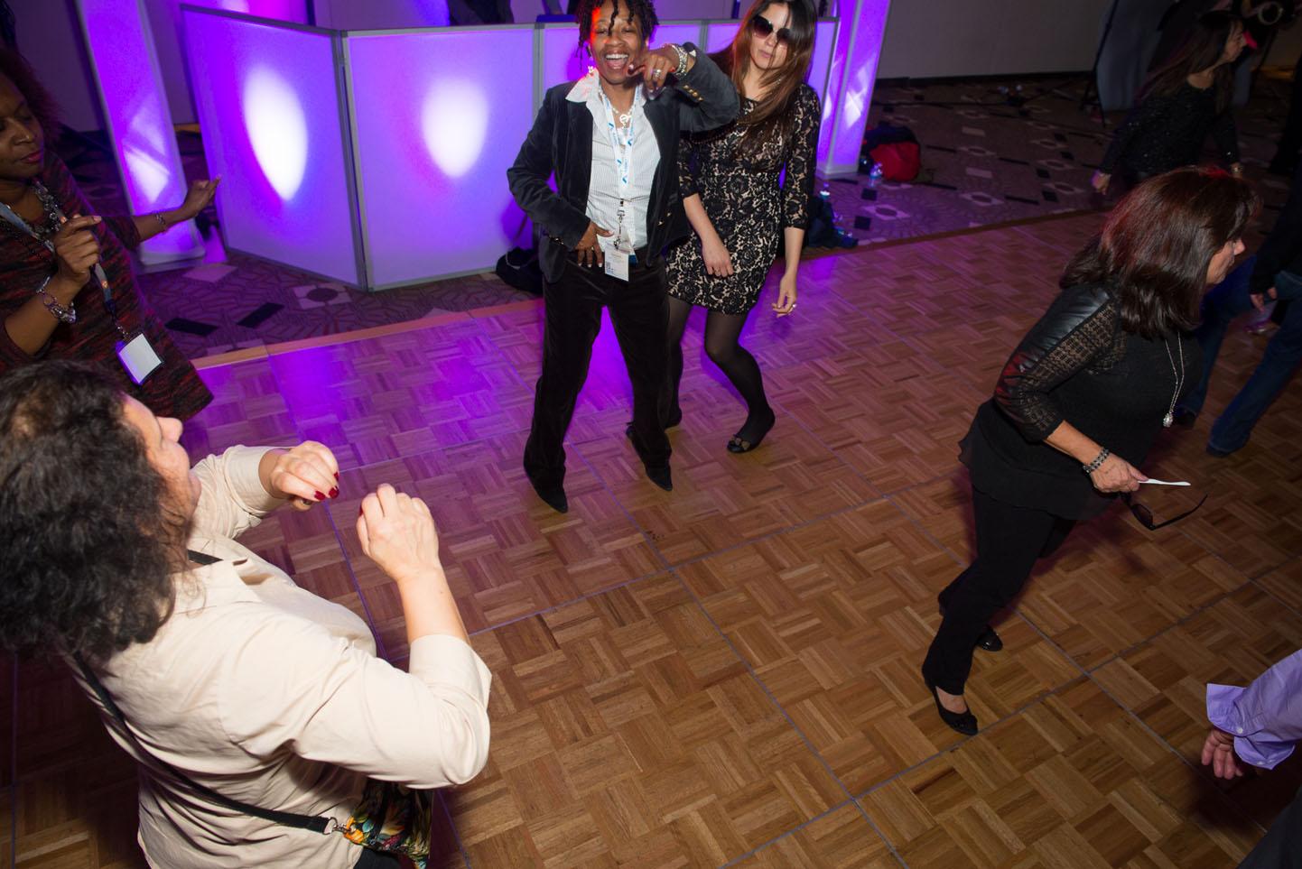 2015-12-09 ReMax Corpoarte Event - The Borgata - Atlantic City NJ - Photo Sesh - 2015-5227.jpg