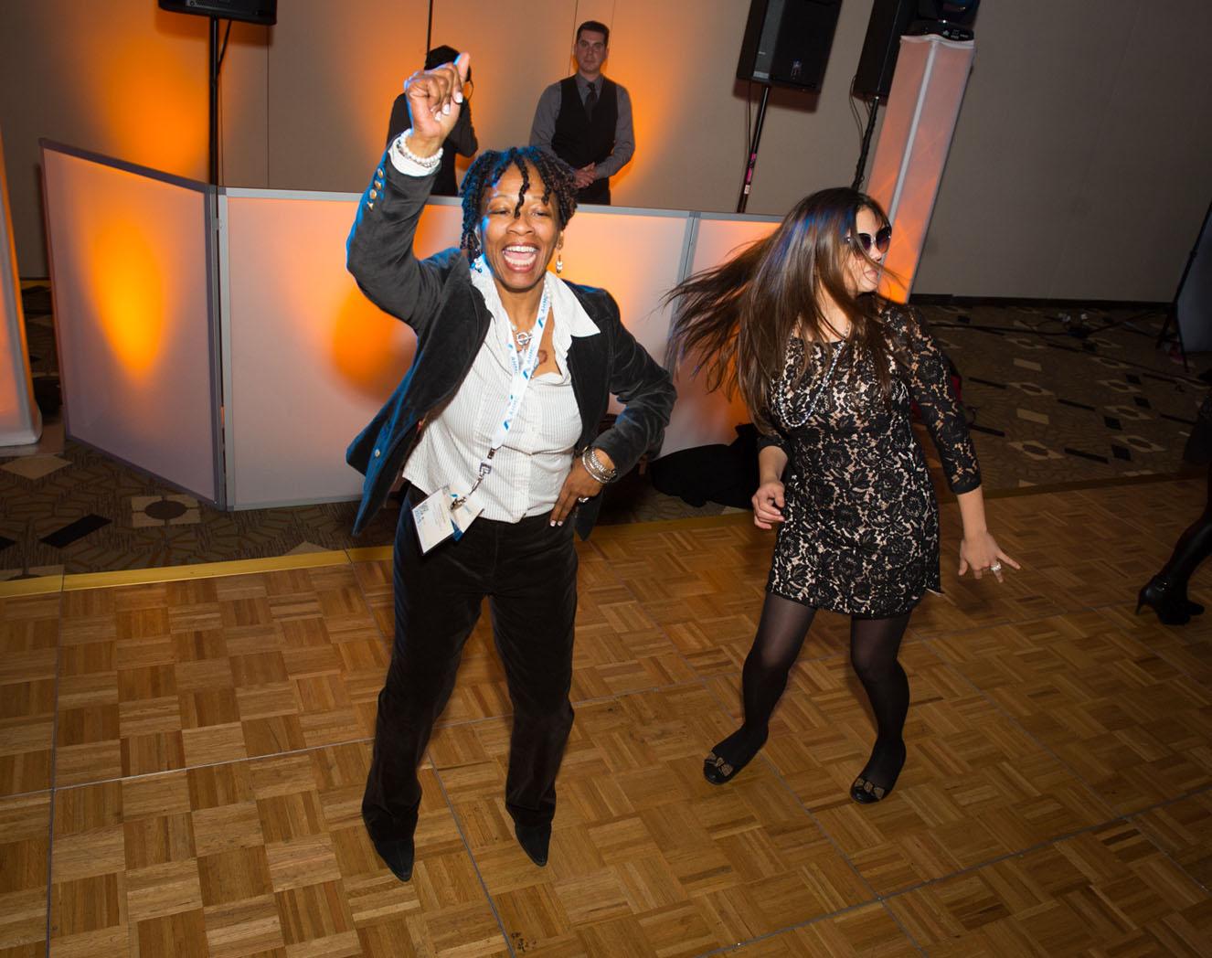 2015-12-09 ReMax Corpoarte Event - The Borgata - Atlantic City NJ - Photo Sesh - 2015-5229.jpg