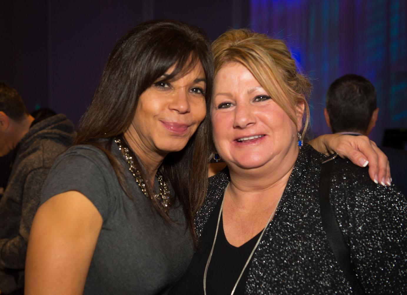 2015-12-09 ReMax Corpoarte Event - The Borgata - Atlantic City NJ - Photo Sesh - 2015-5239.jpg