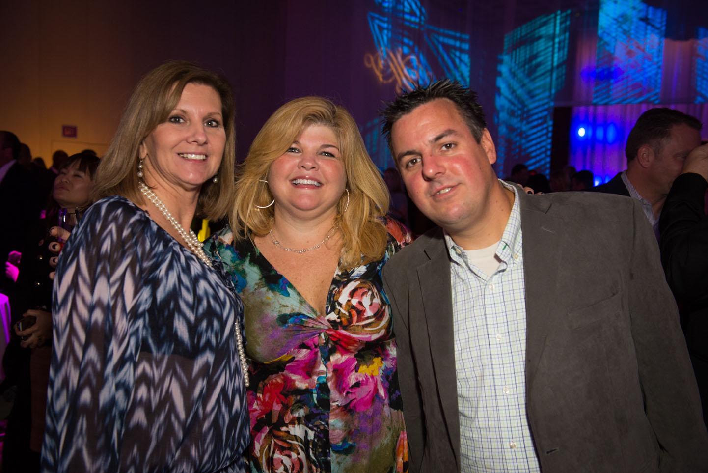 2015-12-09 ReMax Corpoarte Event - The Borgata - Atlantic City NJ - Photo Sesh - 2015-5257.jpg