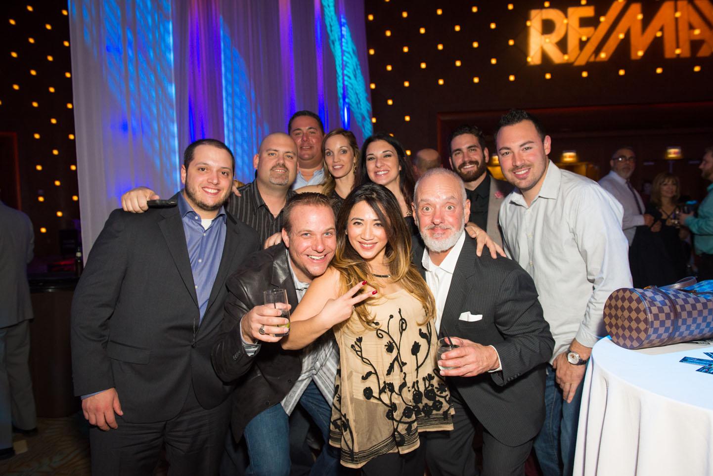 2015-12-09 ReMax Corpoarte Event - The Borgata - Atlantic City NJ - Photo Sesh - 2015-5283.jpg