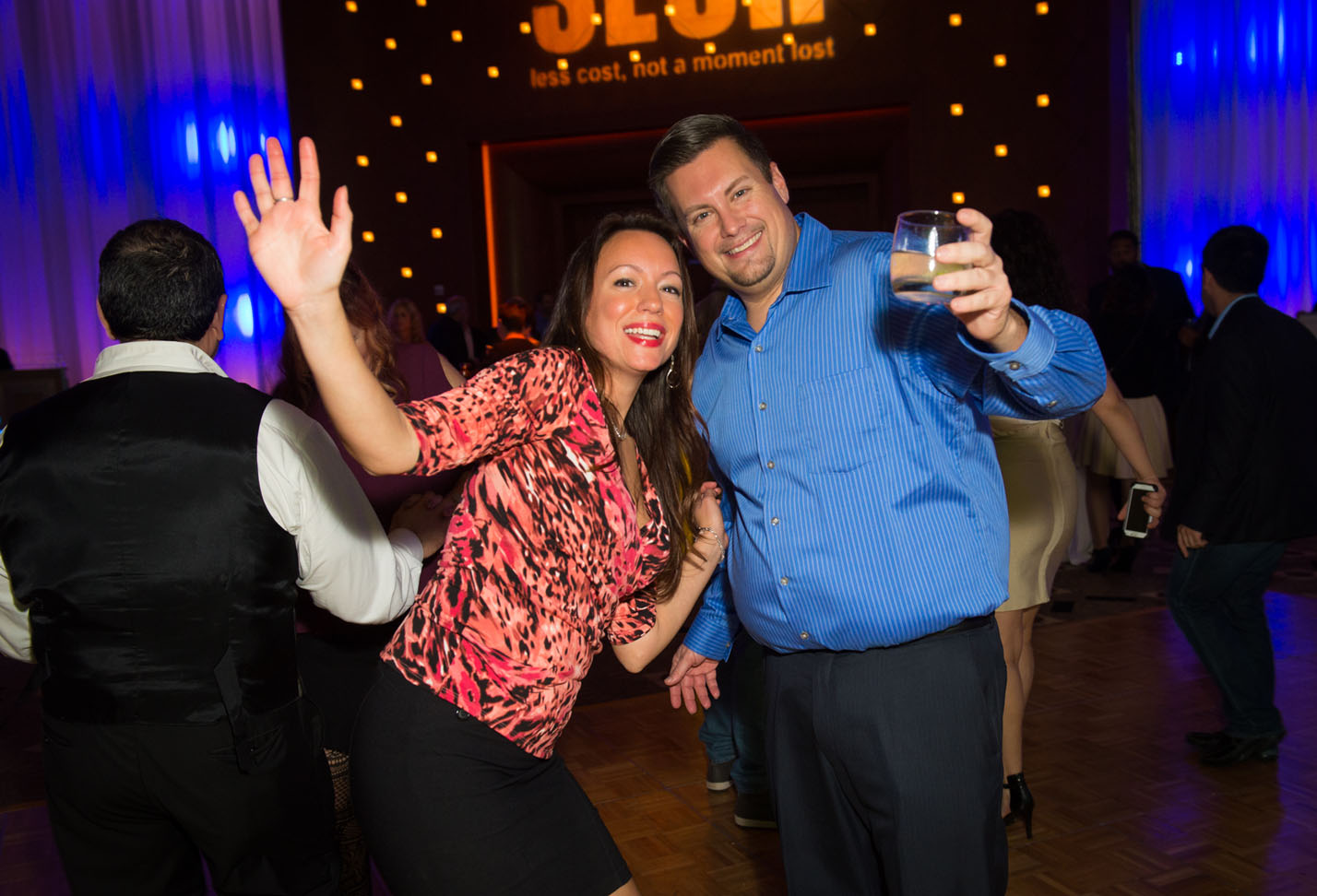 2015-12-09 ReMax Corpoarte Event - The Borgata - Atlantic City NJ - Photo Sesh - 2015-5292.jpg
