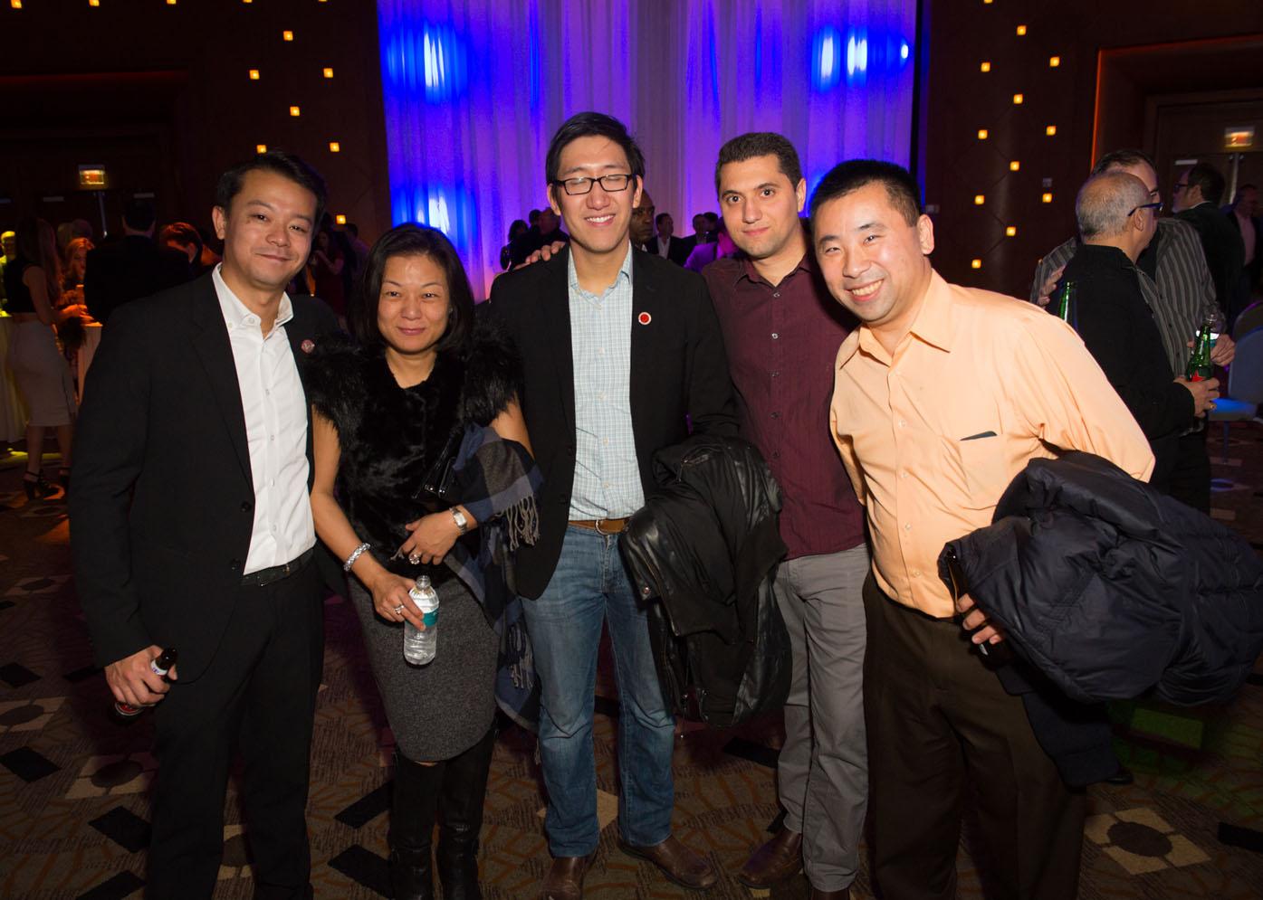 2015-12-09 ReMax Corpoarte Event - The Borgata - Atlantic City NJ - Photo Sesh - 2015-5300.jpg
