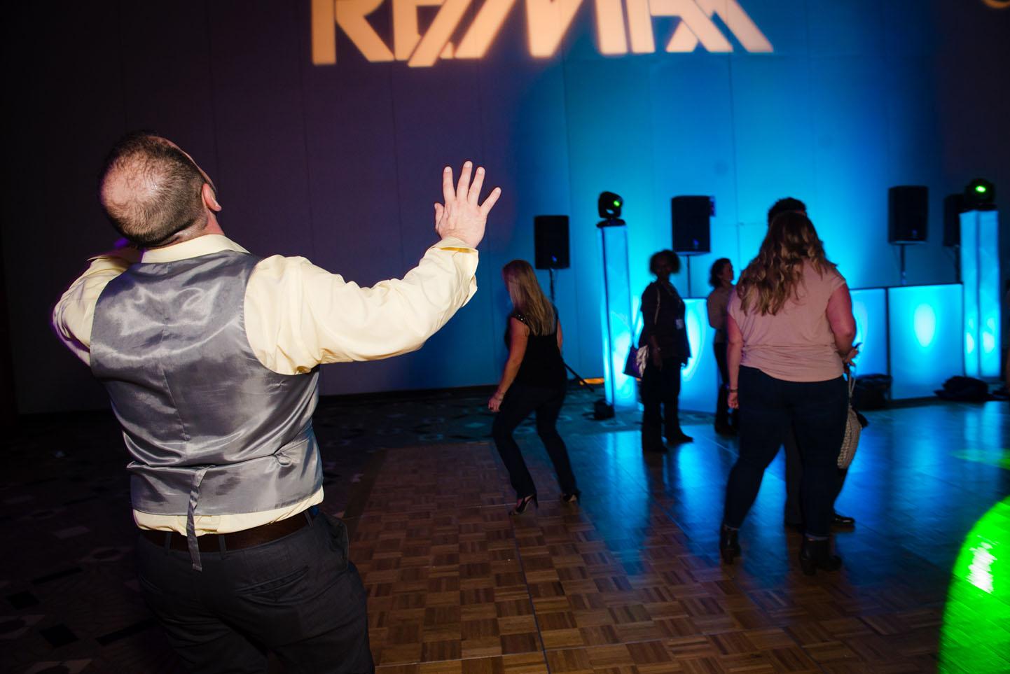 2015-12-09 ReMax Corpoarte Event - The Borgata - Atlantic City NJ - Photo Sesh - 2015-5302.jpg