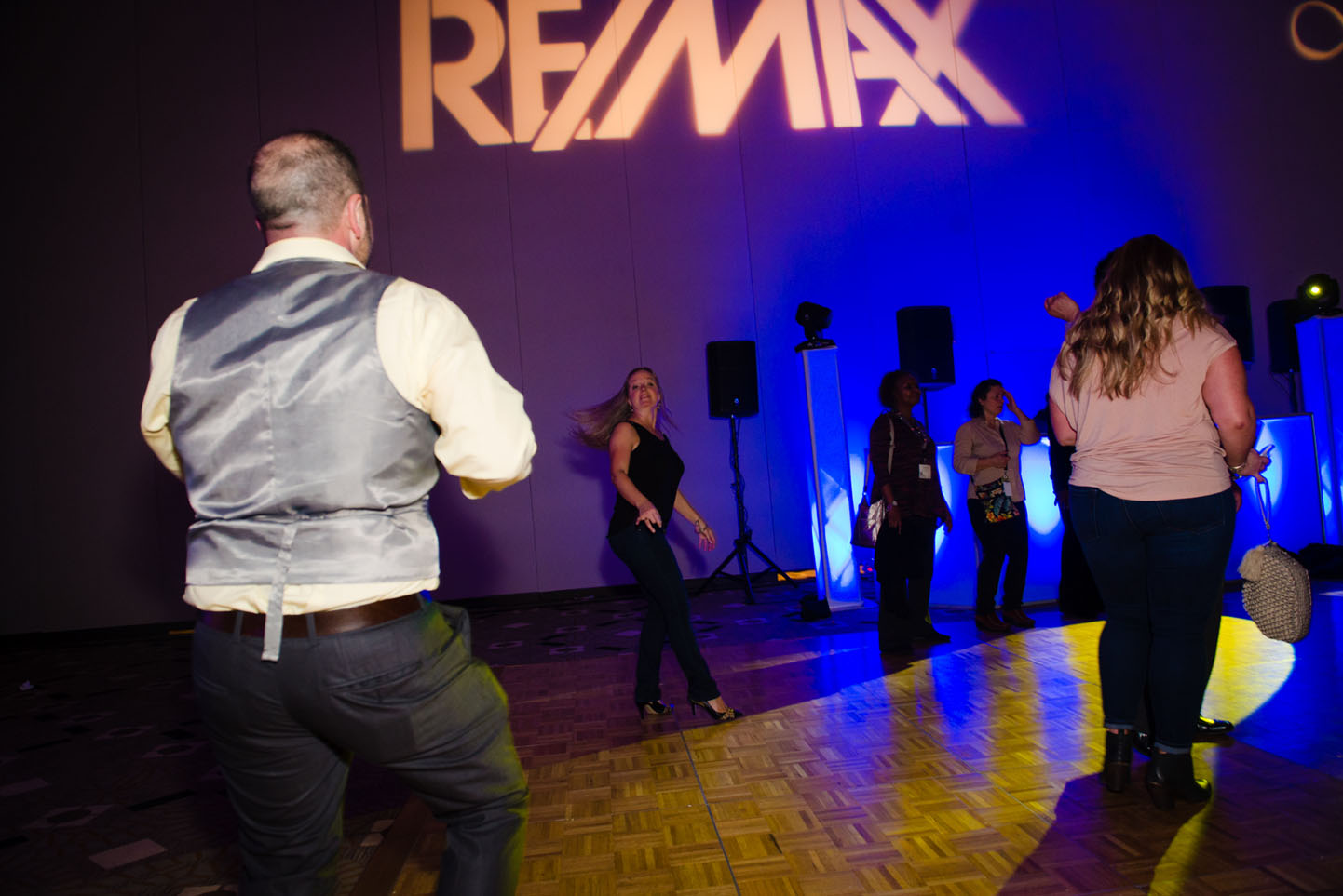 2015-12-09 ReMax Corpoarte Event - The Borgata - Atlantic City NJ - Photo Sesh - 2015-5303.jpg