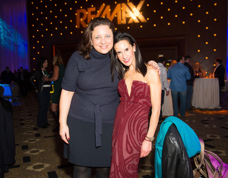 2015-12-09 ReMax Corpoarte Event - The Borgata - Atlantic City NJ - Photo Sesh - 2015-5333.jpg