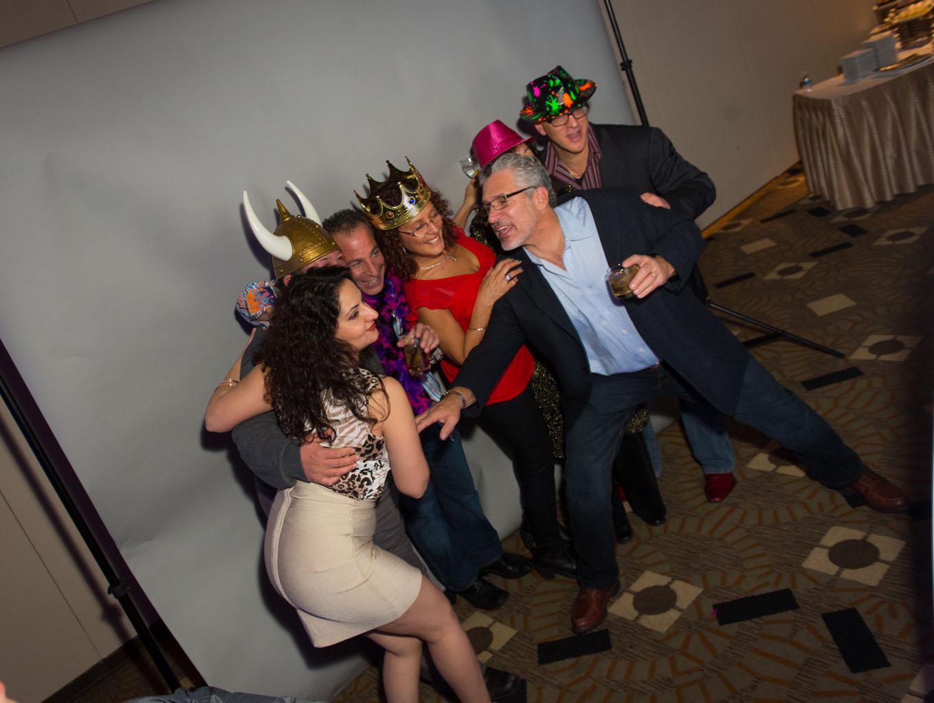 2015-12-09 ReMax Corpoarte Event - The Borgata - Atlantic City NJ - Photo Sesh - 2015-5344.jpg