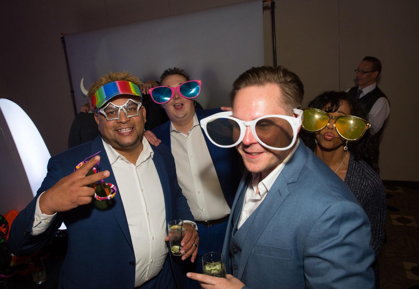 2015-12-09 ReMax Corpoarte Event - The Borgata - Atlantic City NJ - Photo Sesh - 2015-5347.jpg
