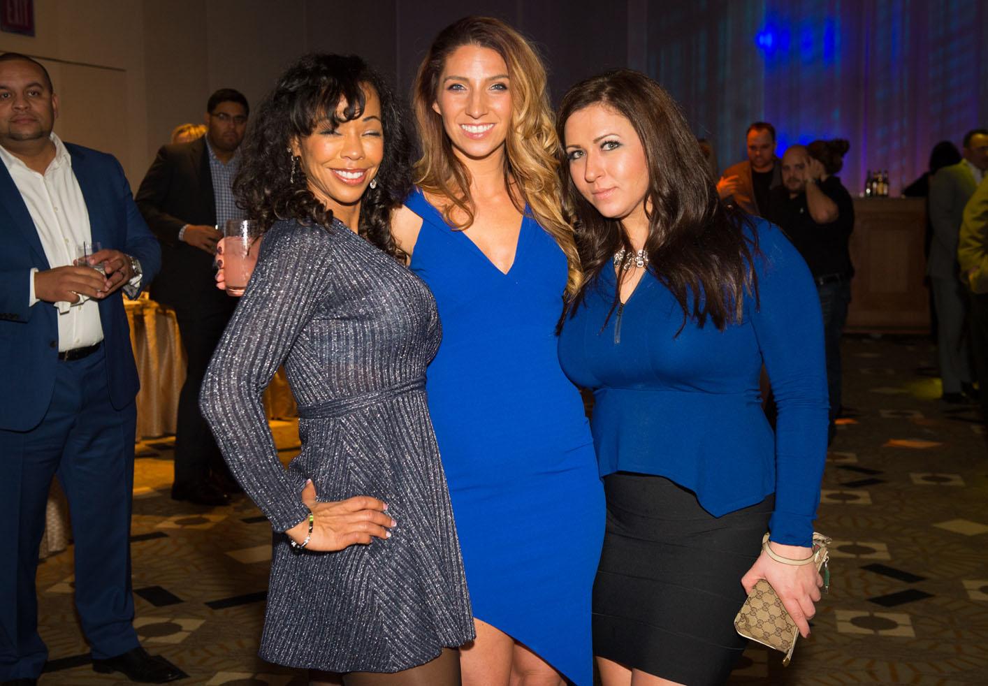 2015-12-09 ReMax Corpoarte Event - The Borgata - Atlantic City NJ - Photo Sesh - 2015-5372.jpg