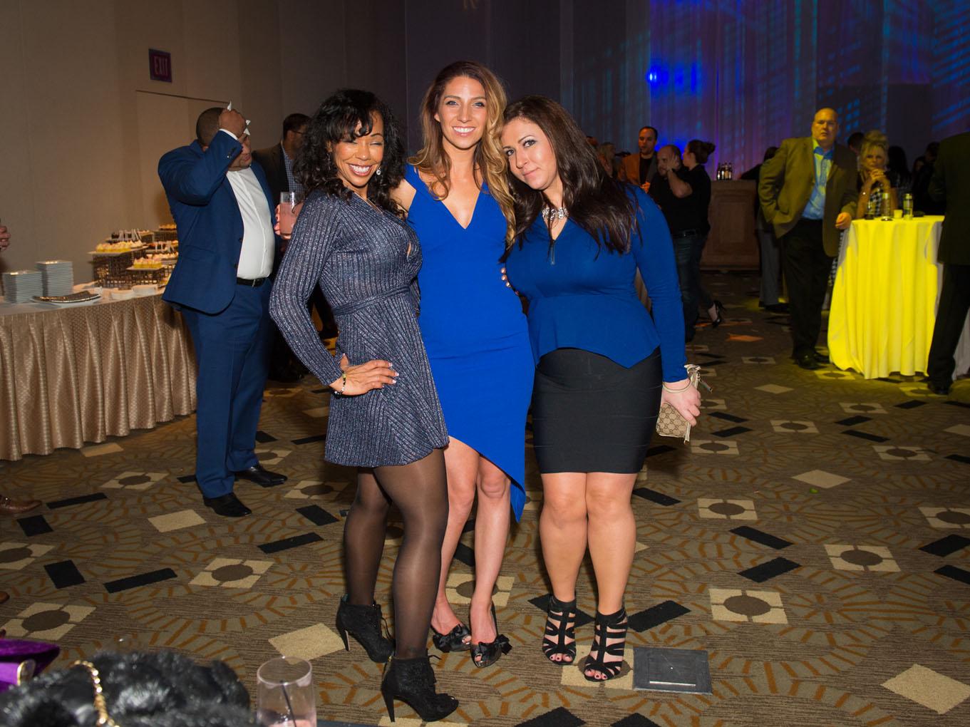 2015-12-09 ReMax Corpoarte Event - The Borgata - Atlantic City NJ - Photo Sesh - 2015-5371.jpg