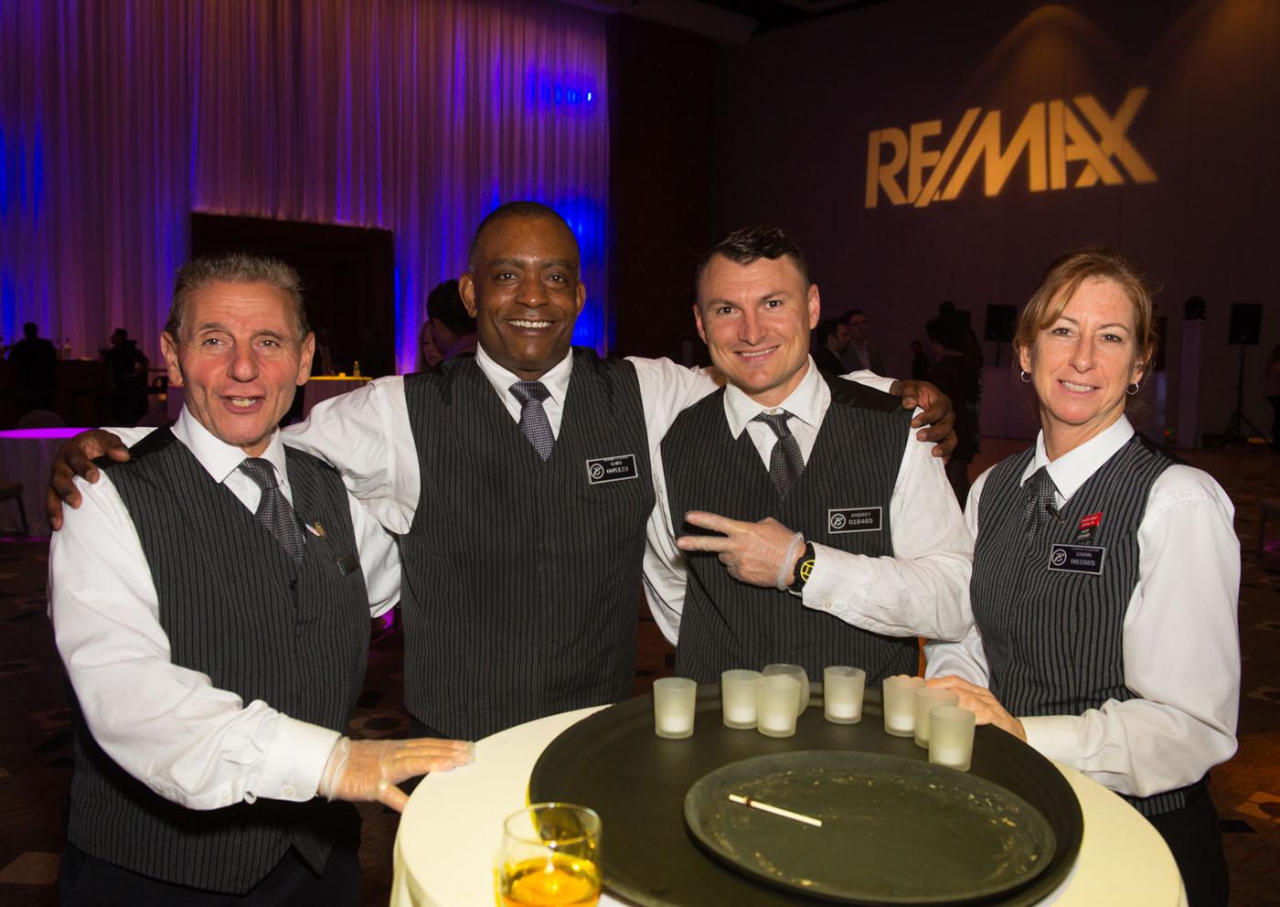 2015-12-09 ReMax Corpoarte Event - The Borgata - Atlantic City NJ - Photo Sesh - 2015-5383.jpg
