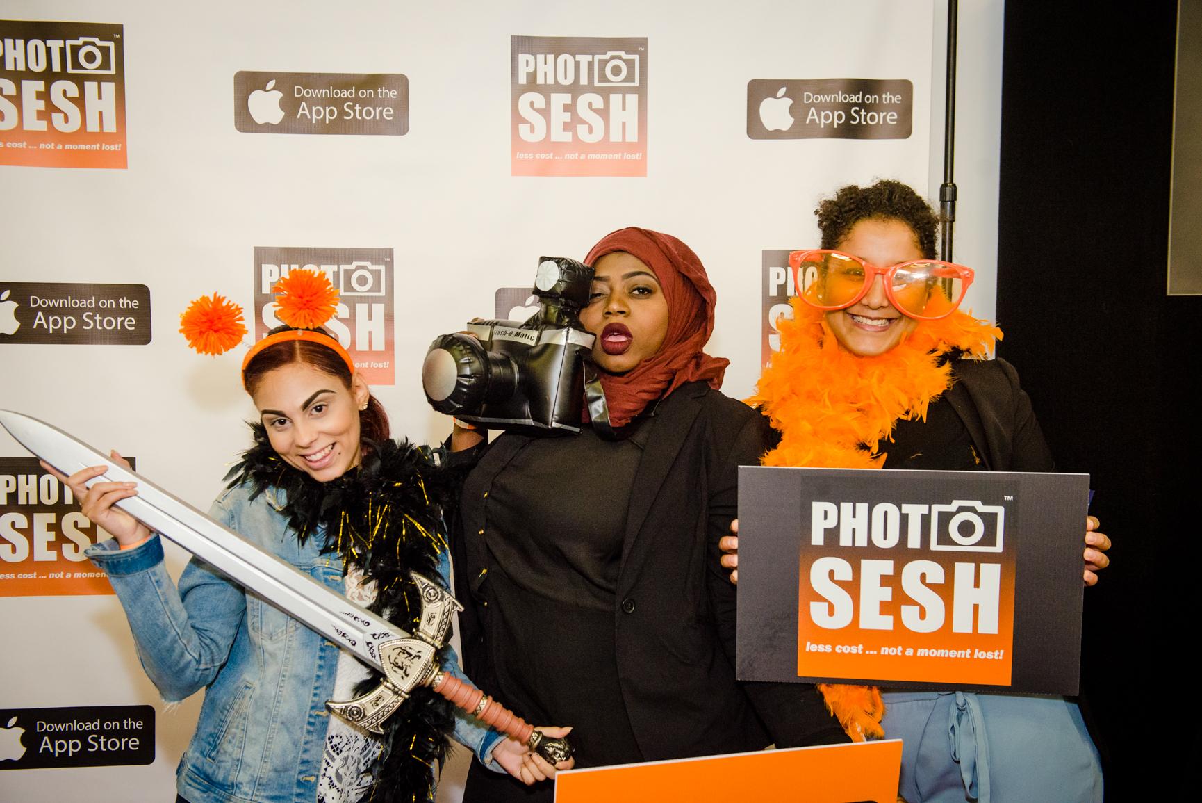 2016-04-21 Photo Sesh Tech Day - Pier 92 & 94 - NYC-3863.jpg