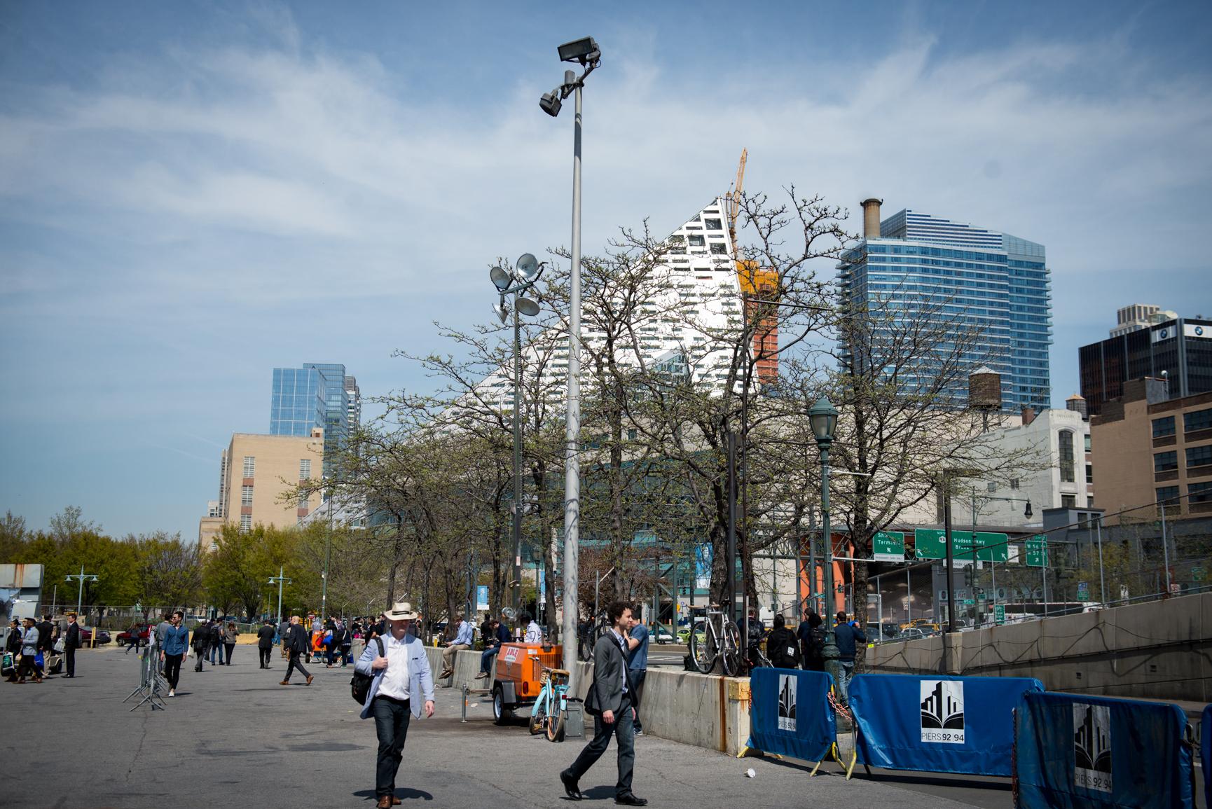 2016-04-21 Photo Sesh Tech Day - Pier 92 & 94 - NYC-3932.jpg