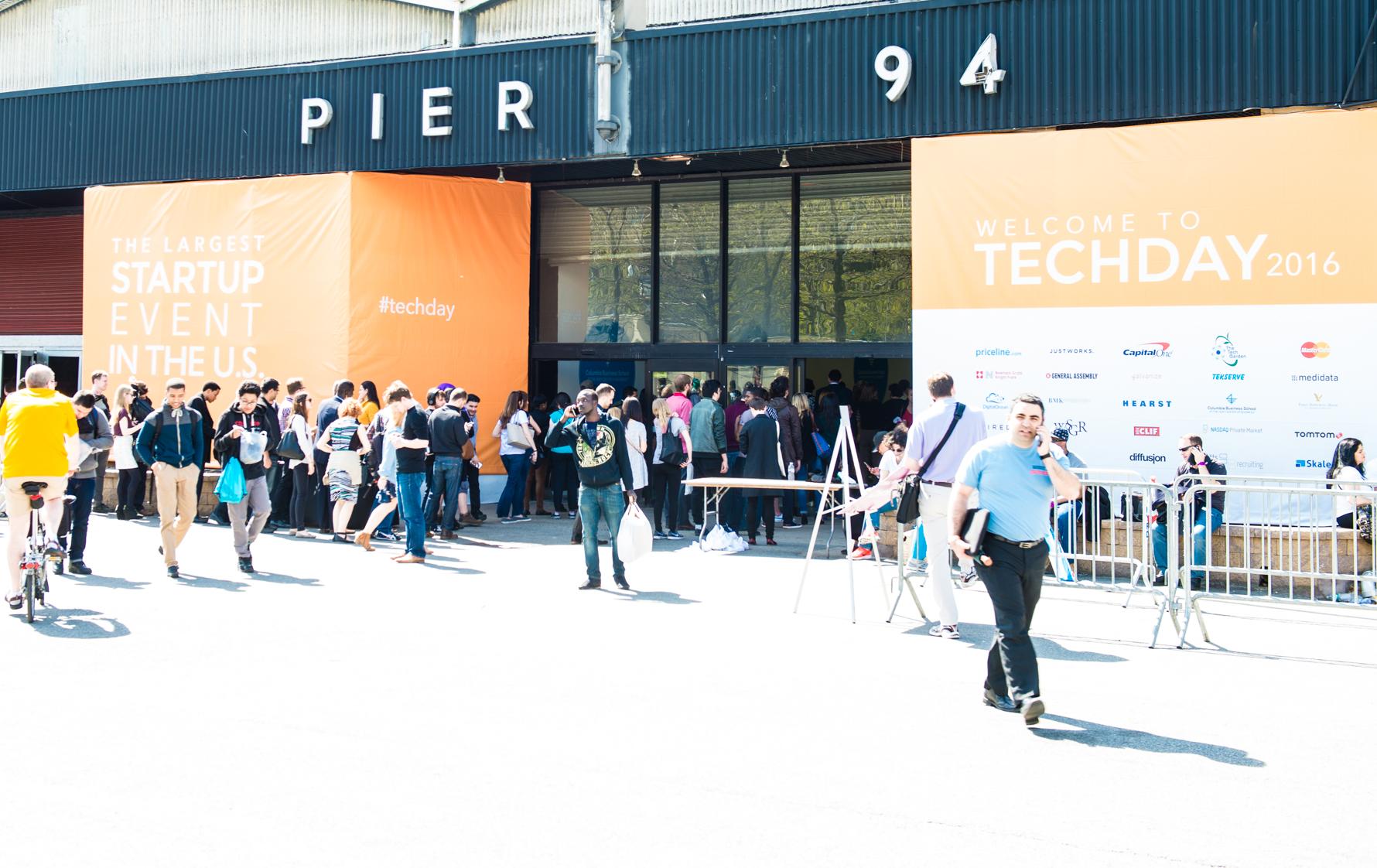 2016-04-21 Photo Sesh Tech Day - Pier 92 & 94 - NYC-3945.jpg