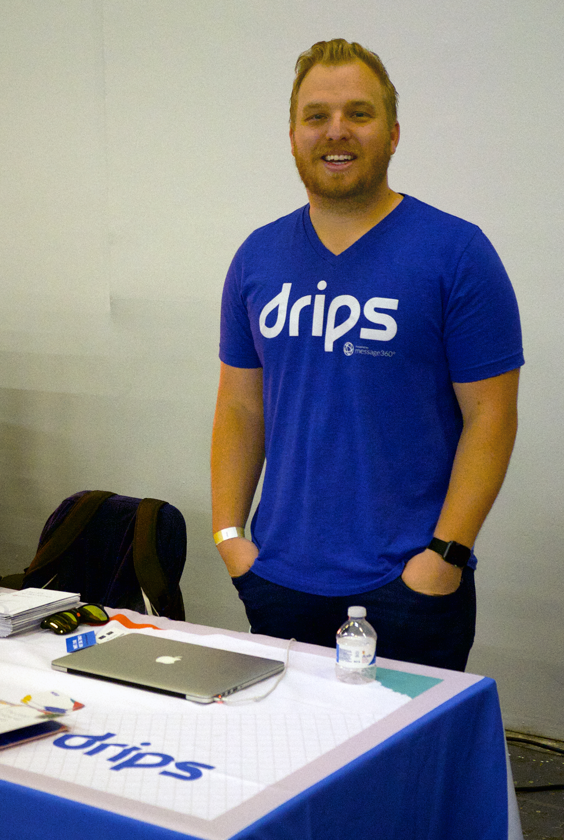 _Drips_HLK.jpg