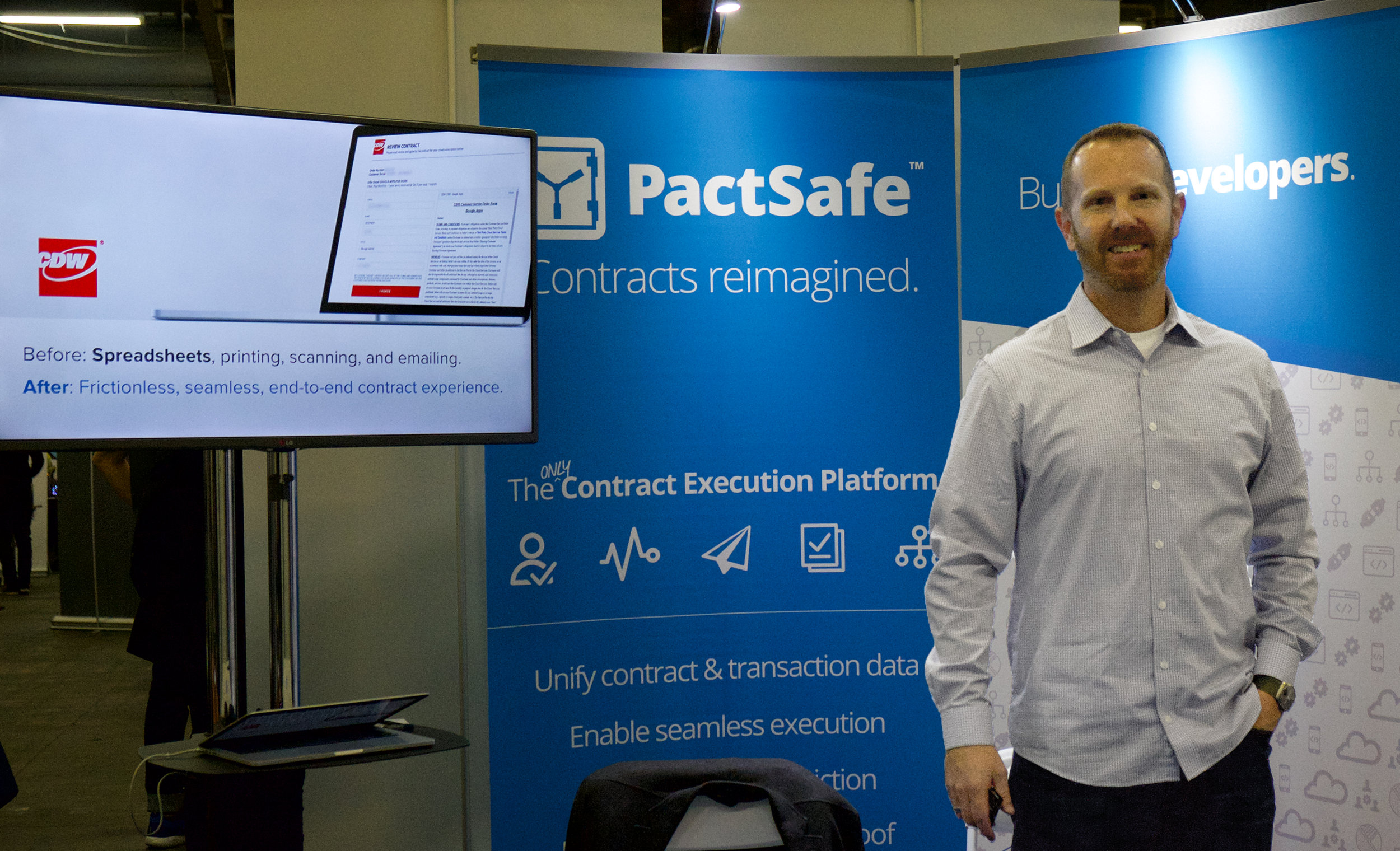 _PactSafe.com_HLK.jpg