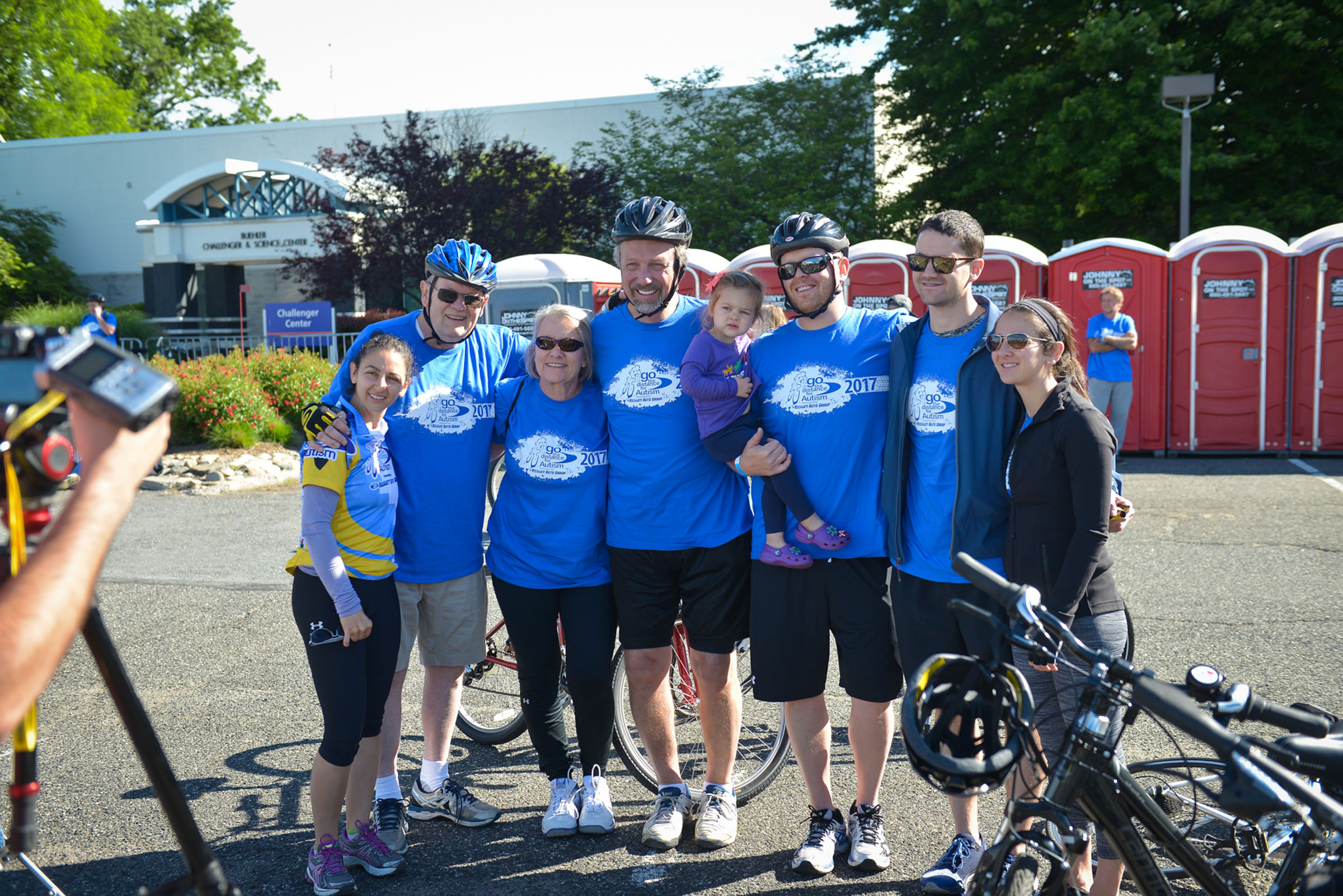 2017-06-04 GTD4A Charity Bike Ride - BCC - Paramus NJ-1840.jpg