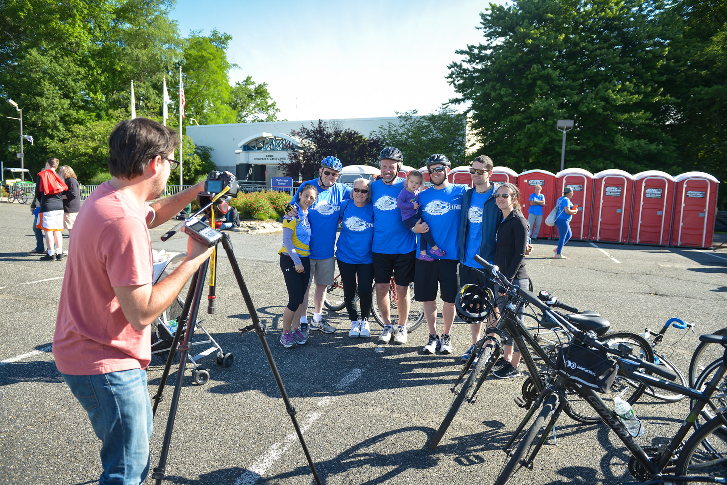 2017-06-04 GTD4A Charity Bike Ride - BCC - Paramus NJ-1841.jpg