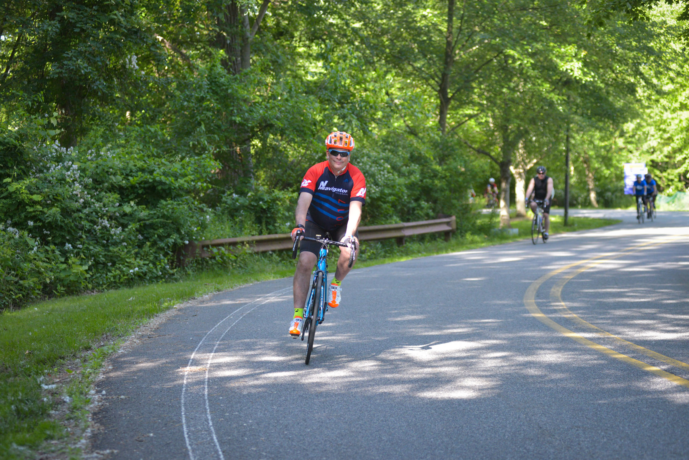 2017-06-04 GTD4A Charity Bike Ride - BCC - Paramus NJ-1856.jpg