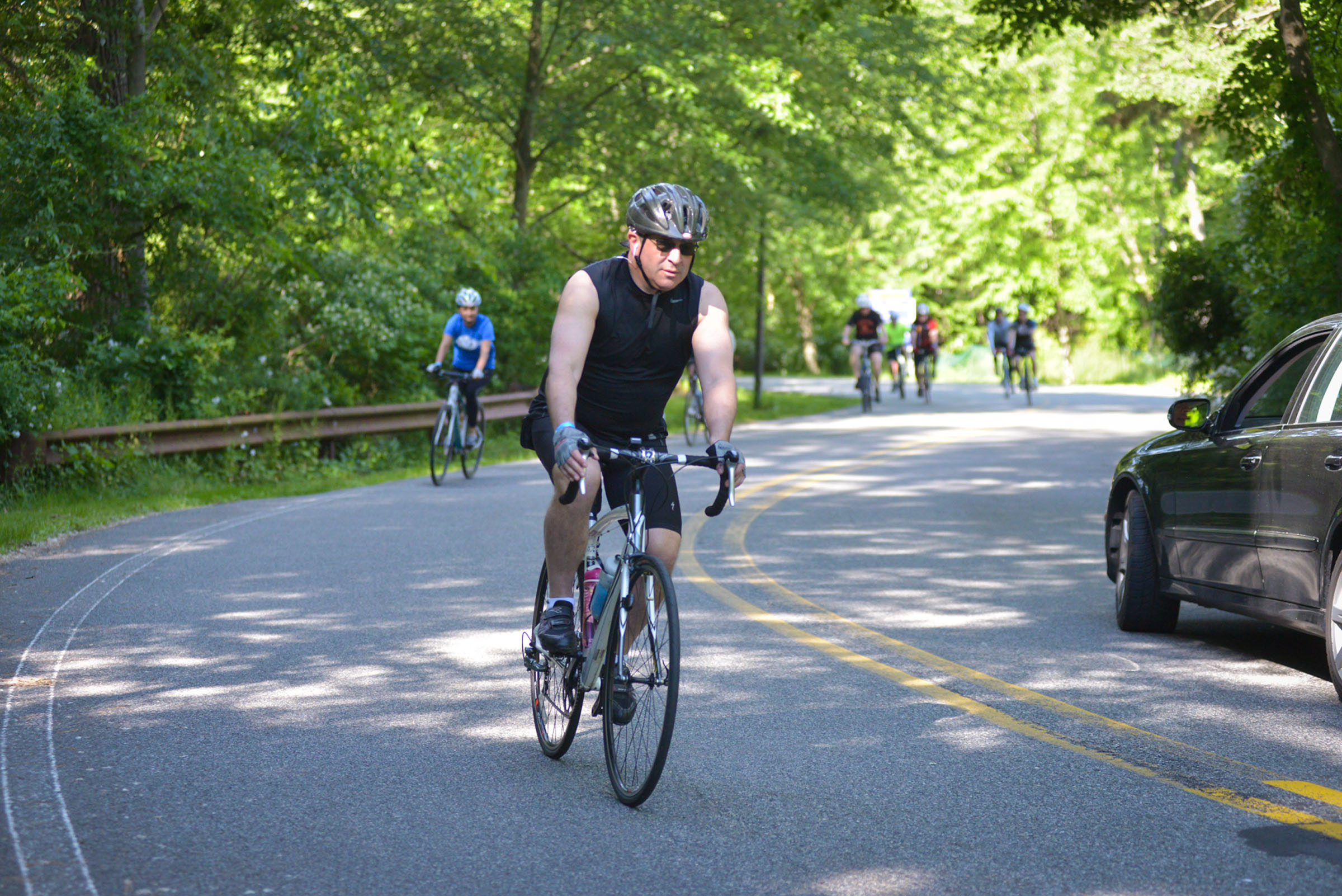 2017-06-04 GTD4A Charity Bike Ride - BCC - Paramus NJ-1858.jpg