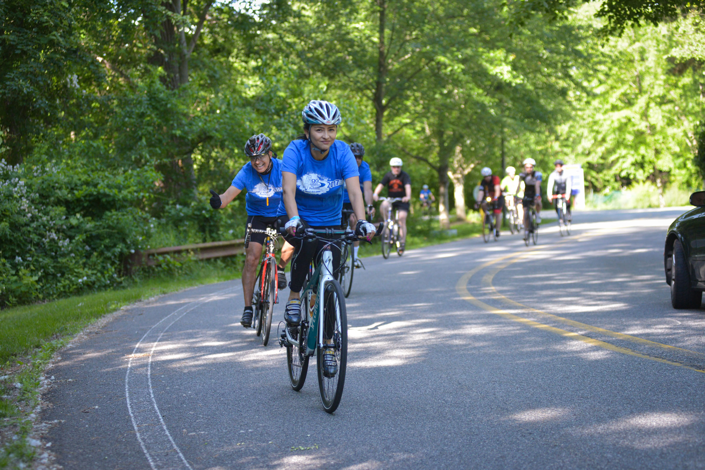 2017-06-04 GTD4A Charity Bike Ride - BCC - Paramus NJ-1860.jpg