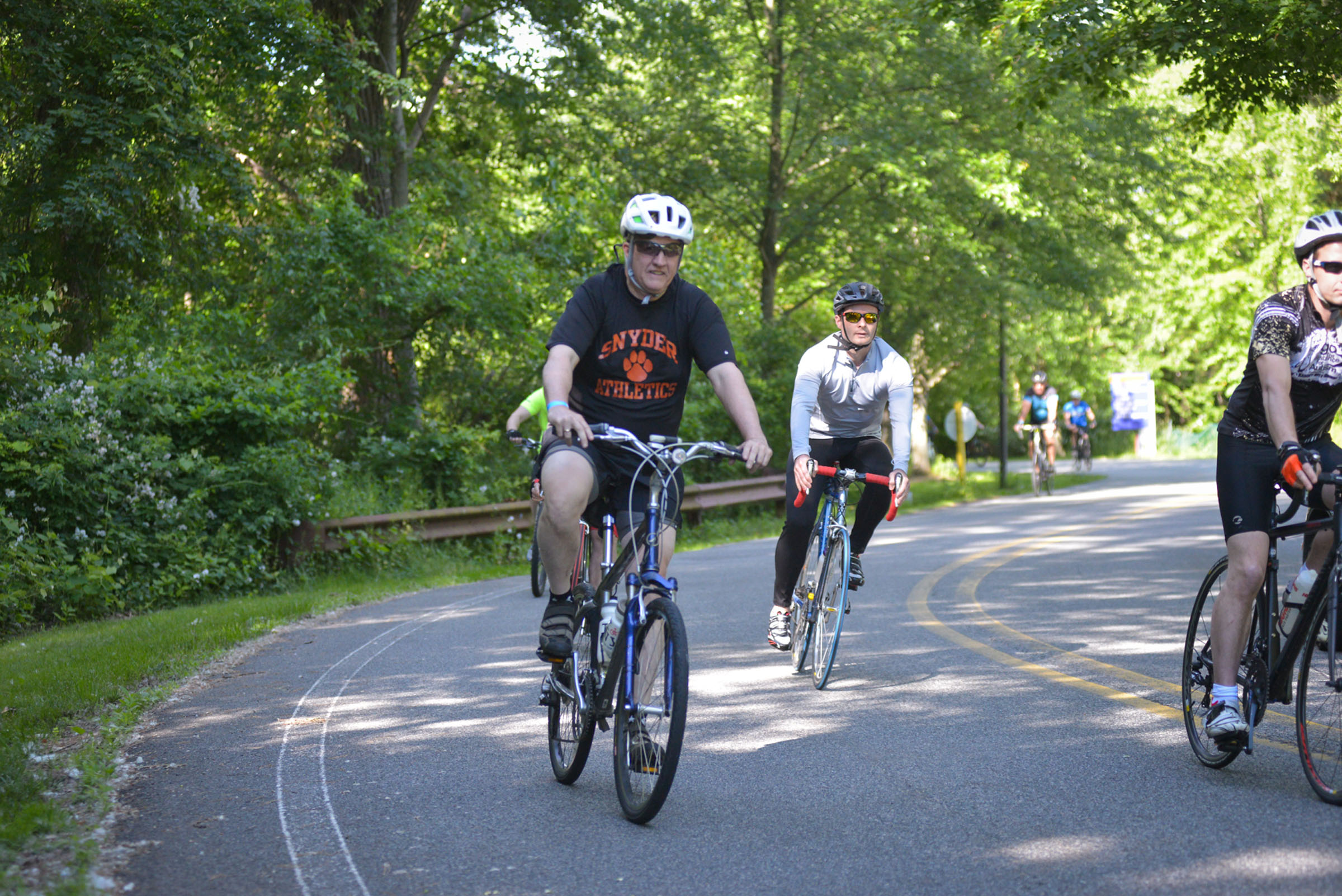 2017-06-04 GTD4A Charity Bike Ride - BCC - Paramus NJ-1863.jpg
