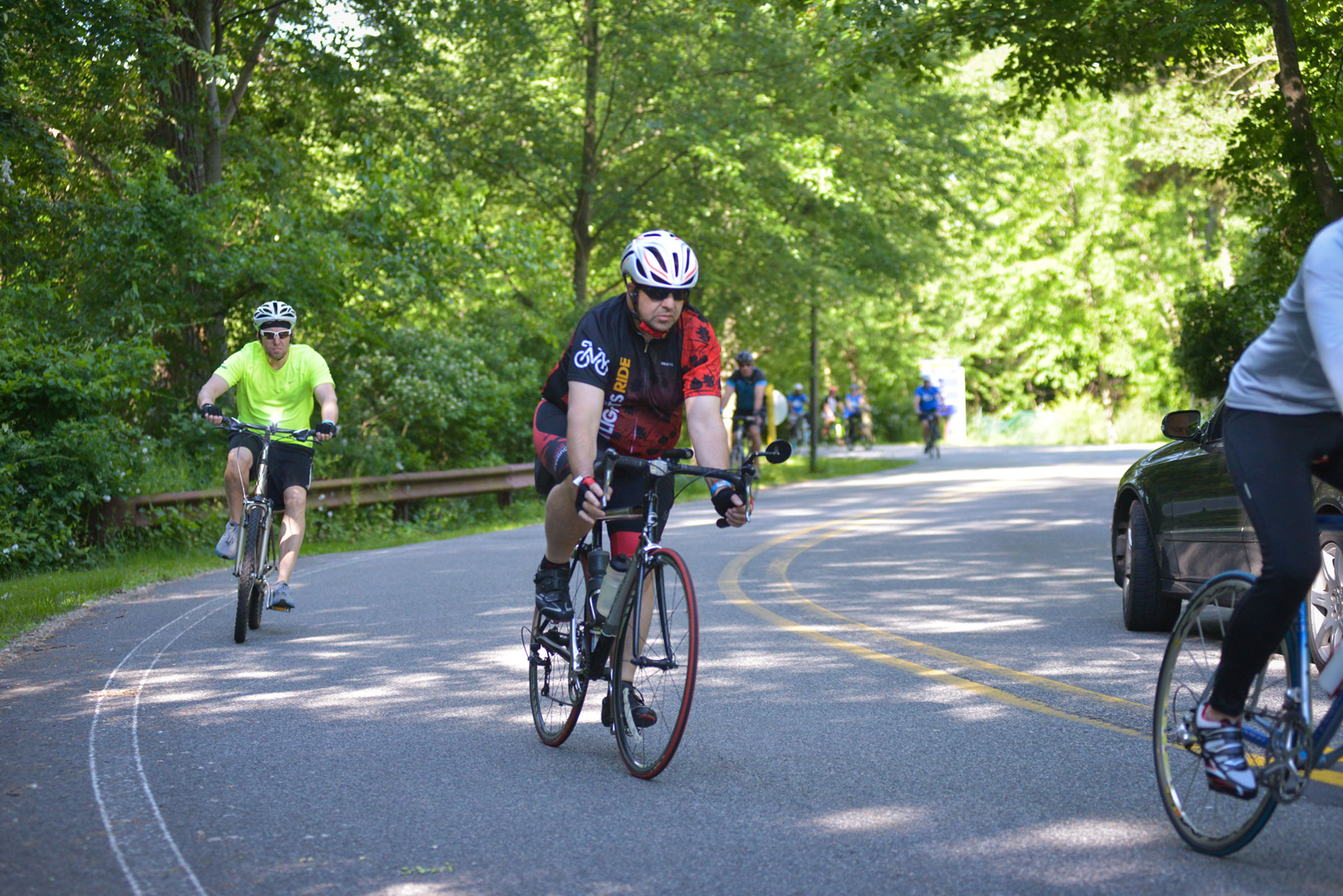 2017-06-04 GTD4A Charity Bike Ride - BCC - Paramus NJ-1864.jpg