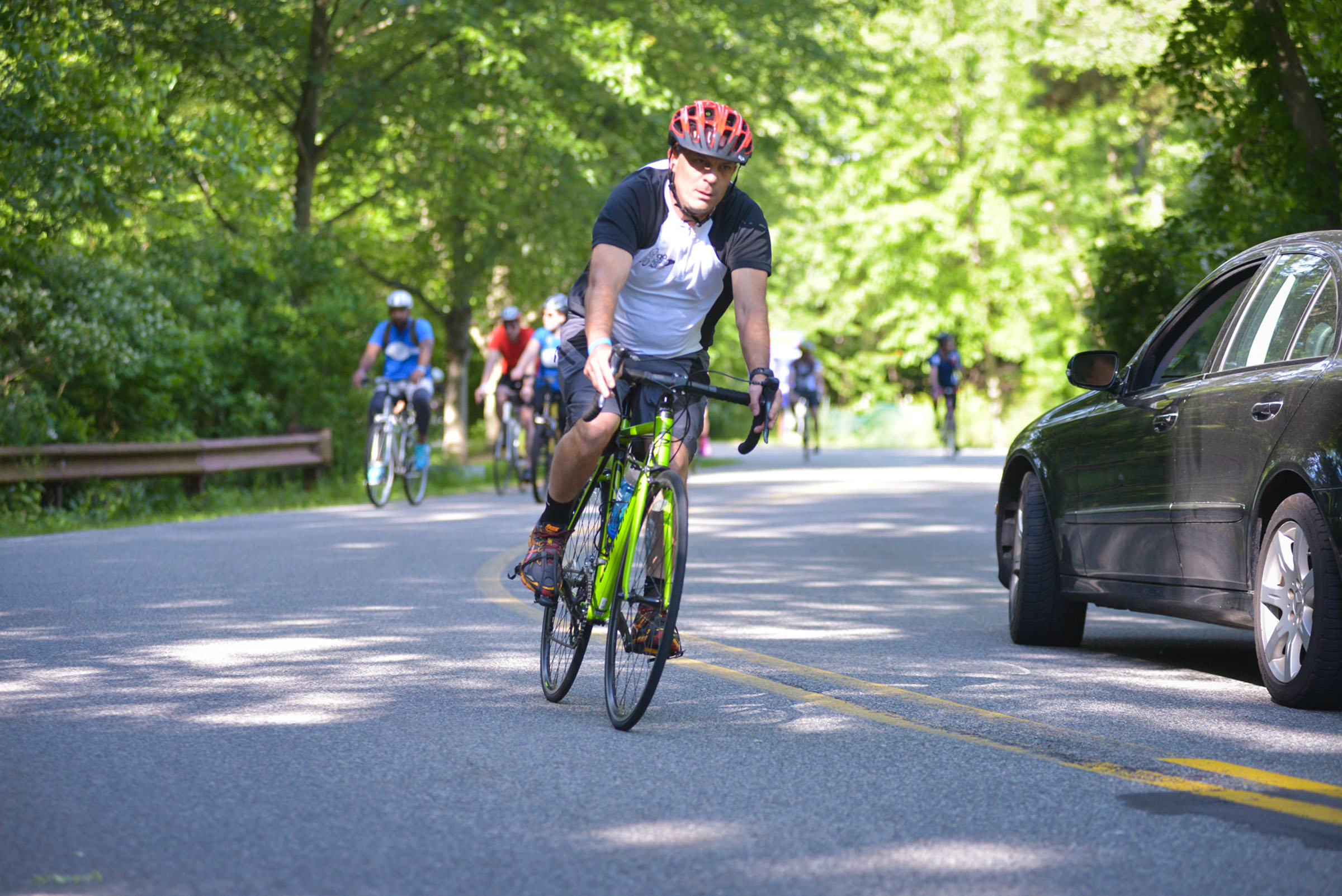 2017-06-04 GTD4A Charity Bike Ride - BCC - Paramus NJ-1870.jpg