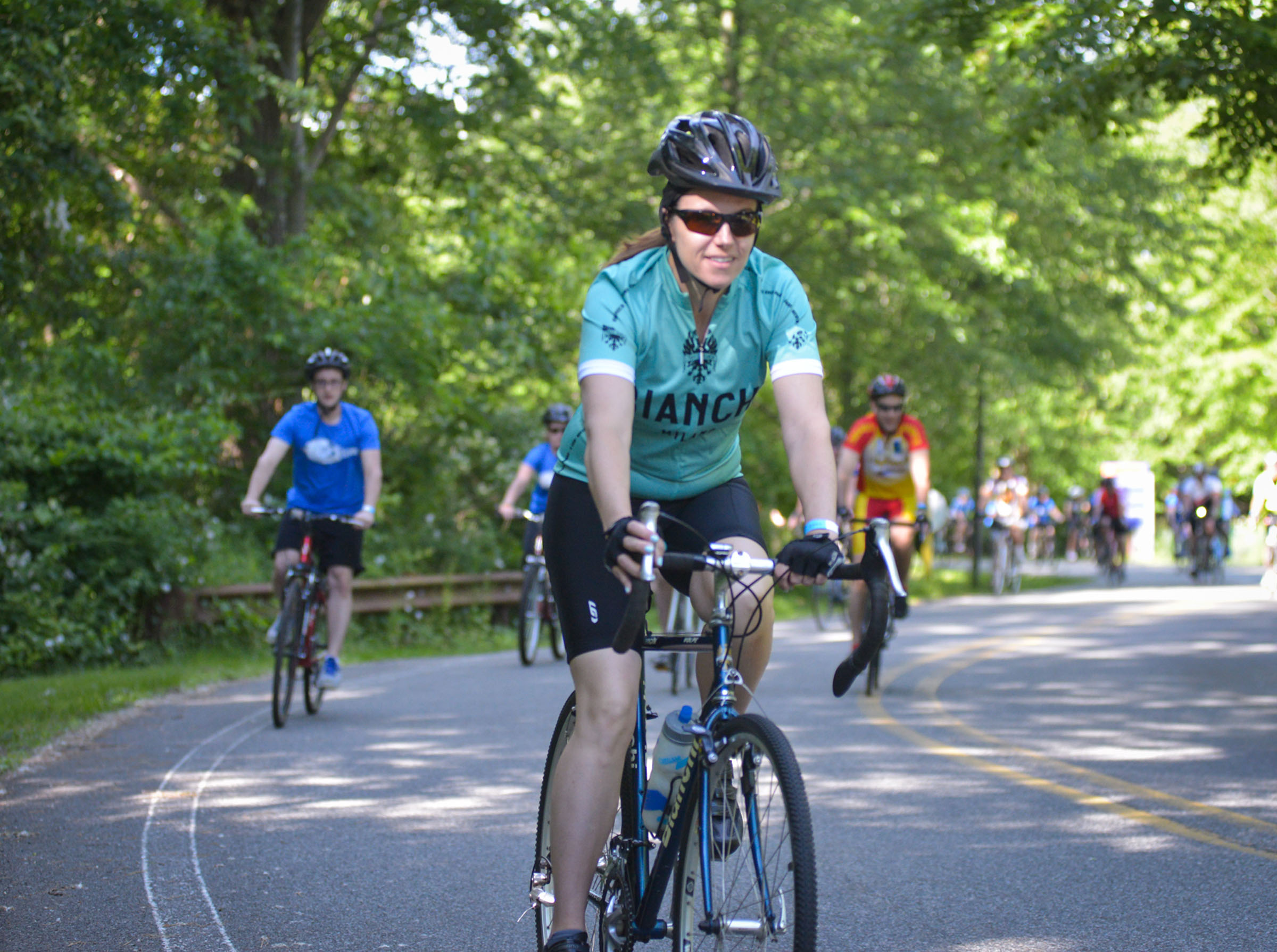 2017-06-04 GTD4A Charity Bike Ride - BCC - Paramus NJ-1885.jpg
