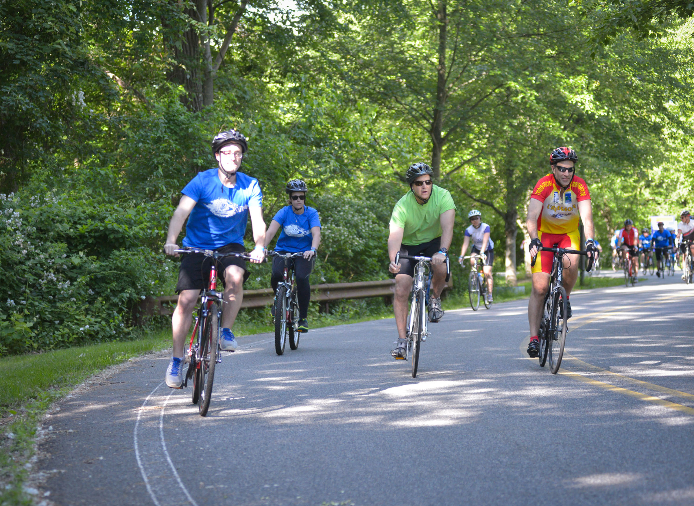 2017-06-04 GTD4A Charity Bike Ride - BCC - Paramus NJ-1886.jpg