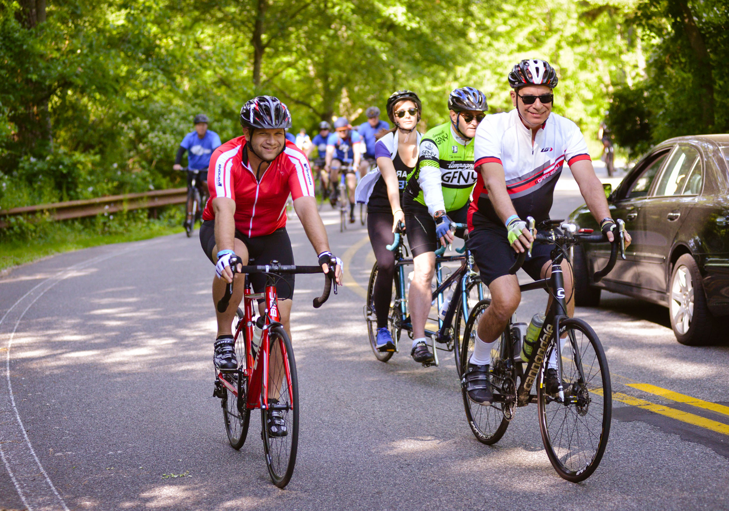 2017-06-04 GTD4A Charity Bike Ride - BCC - Paramus NJ-1891.jpg